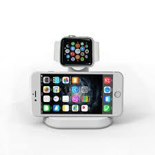 aliexpress com buy imobi4 universal ios desktop charging dock