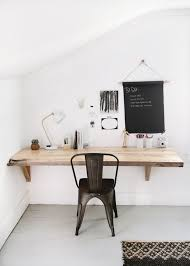 Diy Wood Desk Diy Live Edge Wood Desk The Merrythought