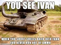 In Soviet Russia Meme - the best soviet russia memes memedroid