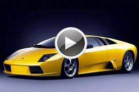 picture of lamborghini car car rental atlanta prestige luxury 404 810 9070