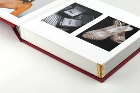 matted photo album fx photography wedding albums from fx photography exeter story