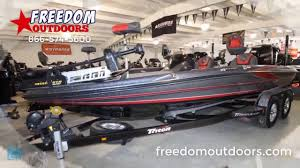 skeeter bass boats chillicothe oh youtube