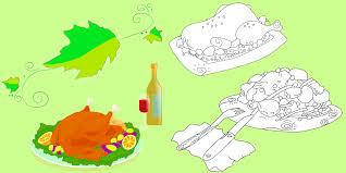 dessins à colorier et coloriage pour enfants à imprimer