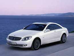 mercedes cl 600 workshop u0026 owners manual free download