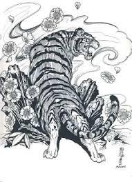 tiger tattoo design wallpaper apk latest version download free
