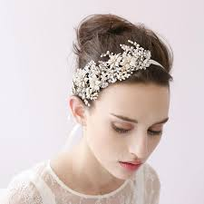 hair accessories for wedding hair accessories for the special style created www