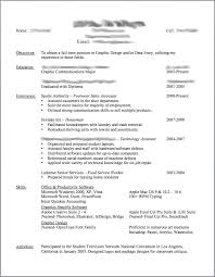 Activities To Put On Resume What To Put On Resume 28 Images 10 What Skills To Put On A