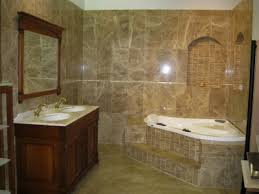 Bathroom Countertop Tile Ideas 28 Tile Bathroom Countertop Ideas Bathroom Countertops Top