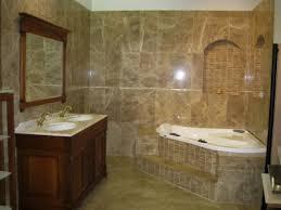 Bathroom Countertops Ideas 28 Tile Bathroom Countertop Ideas Tile Bathroom Countertop