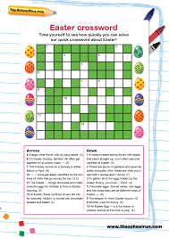 word puzzles for primary children theschoolrun