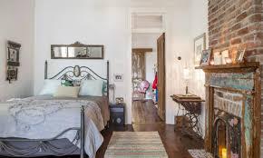 shotgun house interior a new orleans shotgun duplex with vintage charm decoholic