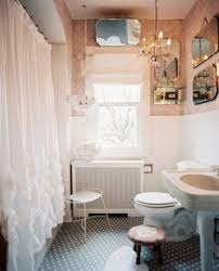 Girly Bathroom Ideas 35 Chic Gray Rooms That Are Anything But Boring Pink Towels
