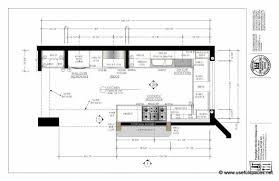 kitchen restaurant floor plan kitchen restaurant kitchen plans layouts restaurant kitchen plans