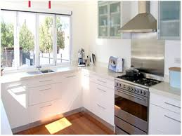 how to polyurethane kitchen cabinets bar cabinet