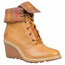 womens boots trends 2017 fall winter s footwear 2017