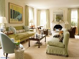Interior Design African Home Decor Ideas Lovely Wonderful