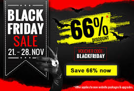black friday movie black friday all week save 66 now