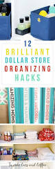 best 25 organizing your home ideas on pinterest organizing tips