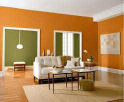 green room paint colors u2013 alternatux com