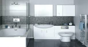 bathroom setting ideas bathroom setting ideas katakori info
