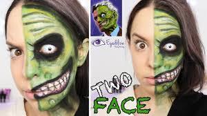 cat women makeup catwoman makeup tutorial halloween makeup ideas