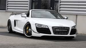 audi r8 spyder convertible trend audi r8 convertible 55 for vehicle ideas with audi r8