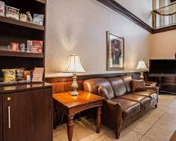 Comfort Suites At Woodbridge New Jersey Comfort Suites Hotels In Gladstone Nj By Choice Hotels