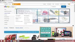 ebay ksa cash on delivery on ebay in guaranteed youtube