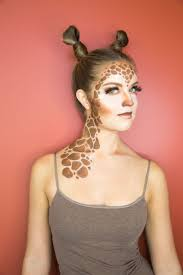 Owl Halloween Costume Pattern Best 20 Animal Costumes Ideas On Pinterest Deer Antlers Costume