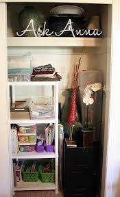 halloween storage bins tips for storing seasonal decorations ask anna