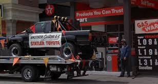 toyota truck hilux toyota hilux futurepedia fandom powered by wikia