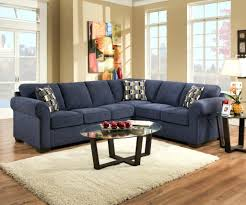 navy blue sofa and loveseat navy blue sofa design and white throw pillows leather sets loveseat