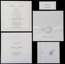 wedding invitations adelaide creations wedding invitations craigmore easy weddings