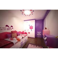 décoration plafond chambre bébé pack chambre enfant odesign