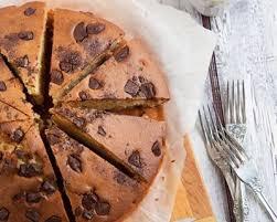 cuisine az dessert 876 best mes bons gateaux images on recipes