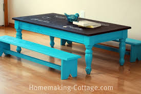 Upcycling Sofa 25 Upcycled Furniture Ideas The Cottage Market