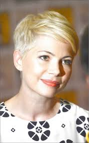 image hairstyles for women over 60 short u2013 latest