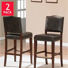 Kitchen Saddle Bar Stools Seagrass by Furniture Lovely Counter Height Bar Stools With Backs About