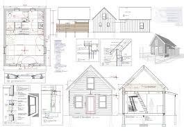 icf garage apartment plans cottage plans