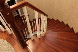 others extraordinary home stair lifts myhomeimprovement