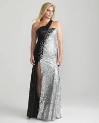 silver dresses for wedding silver wedding dresses plus size plus size dresses for wedding