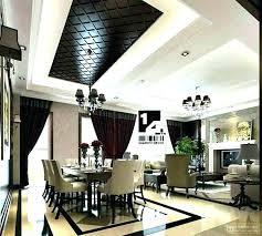 cool home interiors cool home interior design styles xukailun me