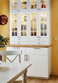 Ikea Kitchen Hutch Best 25 Ikea Kitchen Units Ideas On Pinterest Ikea Kitchen