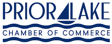 member to member deals priorlakechamber liveeditaurora com