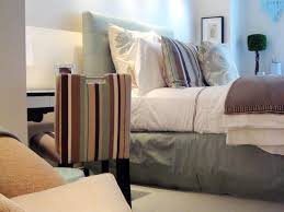 Low Ceiling Light Fixtures by Bedroom Modern Master Bedroom Design With Cool Recessed Lighting