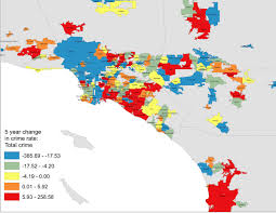 World Crime Rate Map by Space U0026 Crime Lab Ilssc At Uci Twitter