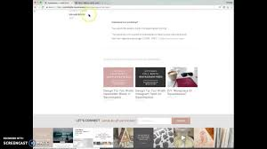 Squarespace by How To Add A Sticky Sidebar In Squarespace Without Jquery Youtube