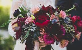 wedding flowers october october wedding flowers wedding flowers in season chwv