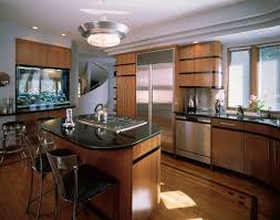 Art Deco Kitchen 67 Best Art Deco And Pre War Kitchen And Bath Images On Pinterest