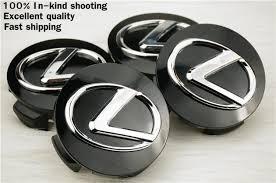 lexus rx330 accessories 63mm lexus es300 is300 gs430 rx330 gs300 car emblem wheel center